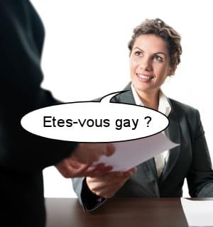 etes-vous gay?