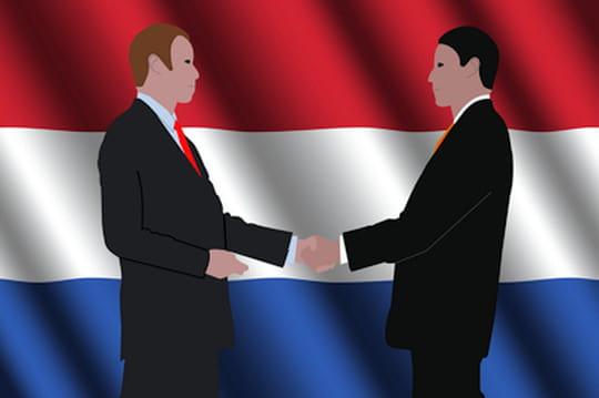 Le bon profil au bon poste: pourquoi la Hollande fait mieux que les autres