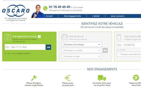 SEO, Webperf, HTTPS et mobile : dans lescoulisses techniques d'Oscaro.com