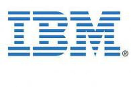 Lotusphere 2012 : IBM booste son offre de réseau social d'entreprise