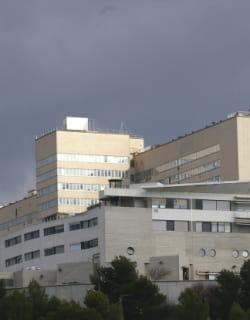 les 32 chu français assurent 21% de l'activité hospitalière totale.