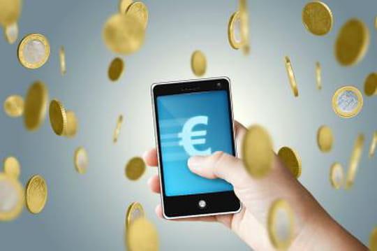 M-paiement, m-wallet : un écosystème en développement