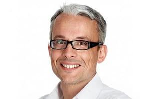 """Cyril Olivier (Kiabi):""""Kiabi a enregistré 110 millions d'euros de ventes en ligne en 2014"""""""