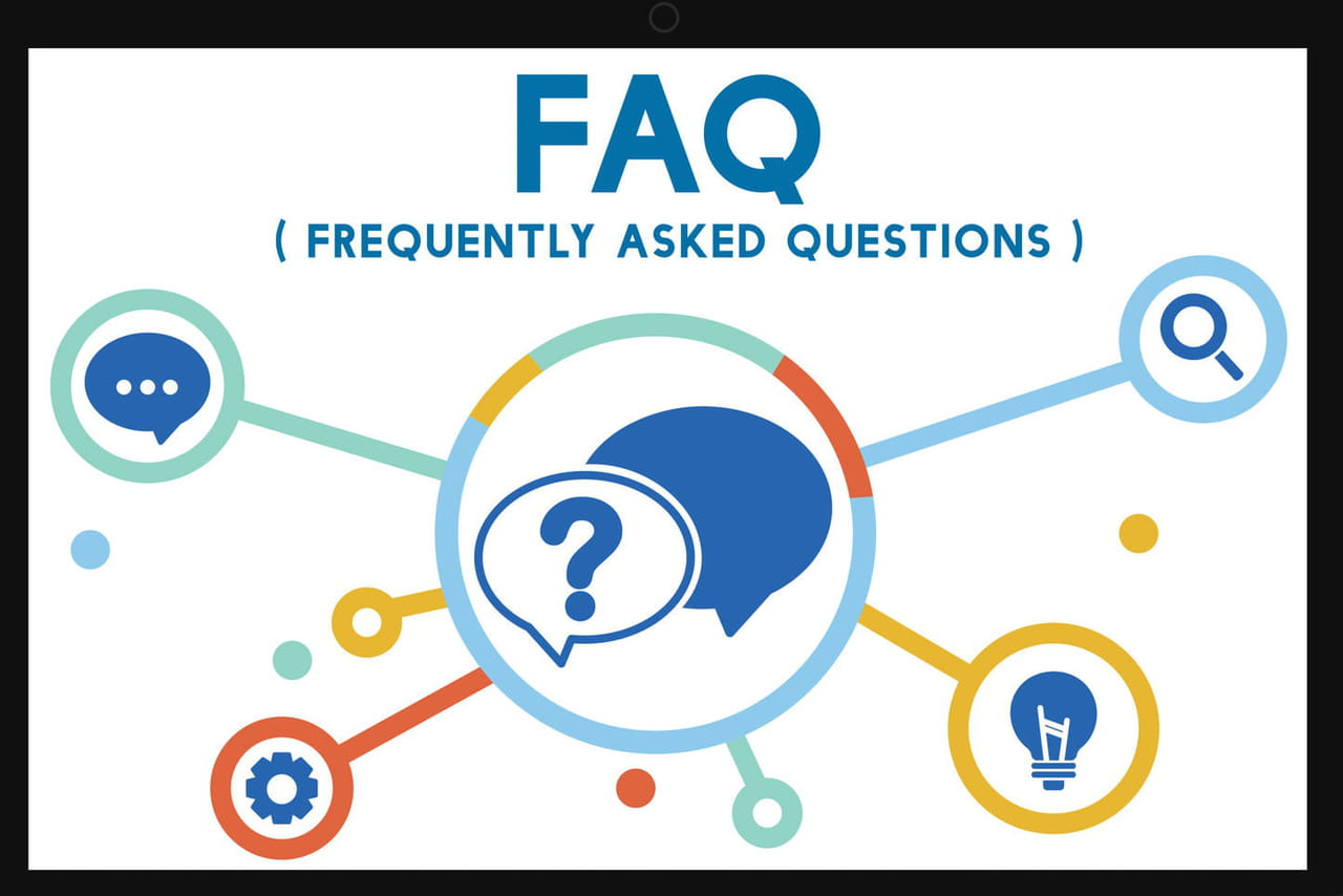 Carte Bonne Fete Linternaute.Faq Frequently Asked Questions Definition Traduction