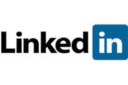 La sécurité de ses données personnelles ne serait pas assurée sur LinkedIn