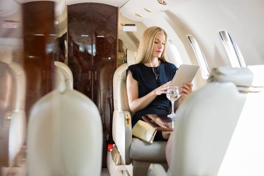 Billets d'avion: des astuces pour voyager mieux et moins cher