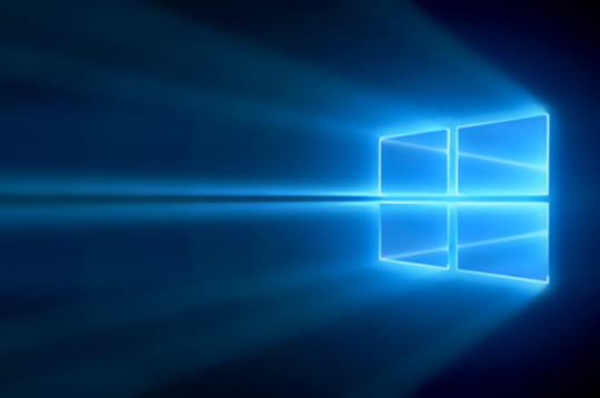 Windows 10Anniversary Update: toutes les nouveautés