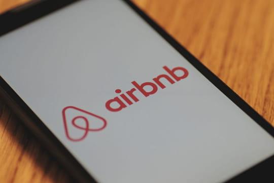 Airbnb et impôts: quels revenus déclarer et comment?