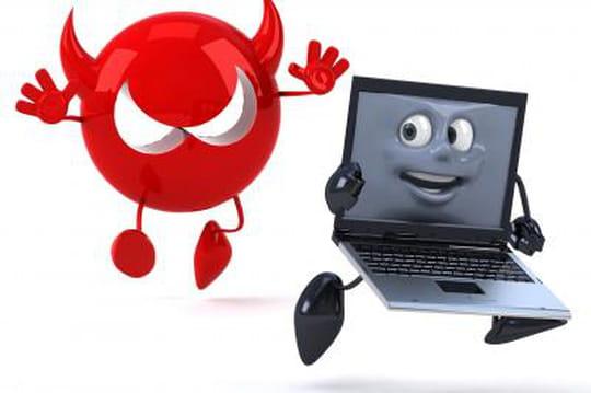Microsoft corrige la faille d'Internet Explorer, même sur Windows XP