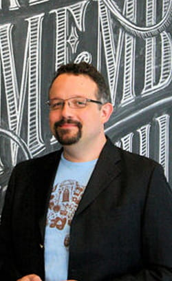 phil libin d'evernote