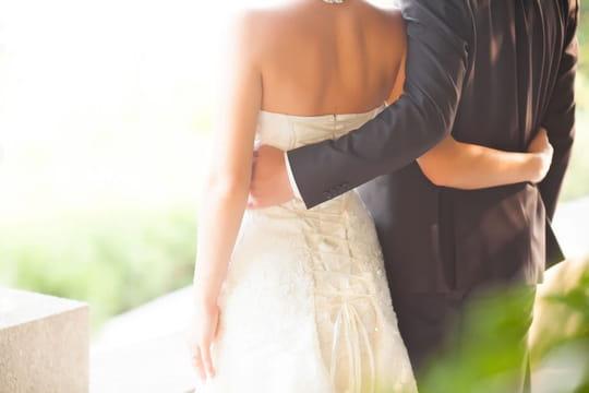 Contrat de mariage: coût et utilité de la démarche