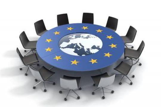 Taxe télécoms : l'Etat provisionne 1,3milliard d'euros