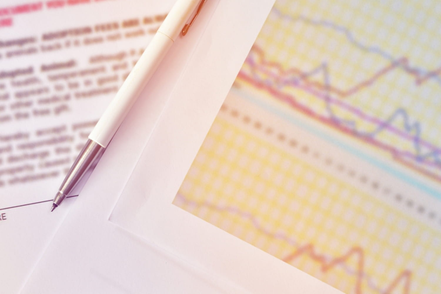 Indexation: définition simple, exemples, calcul, traduction