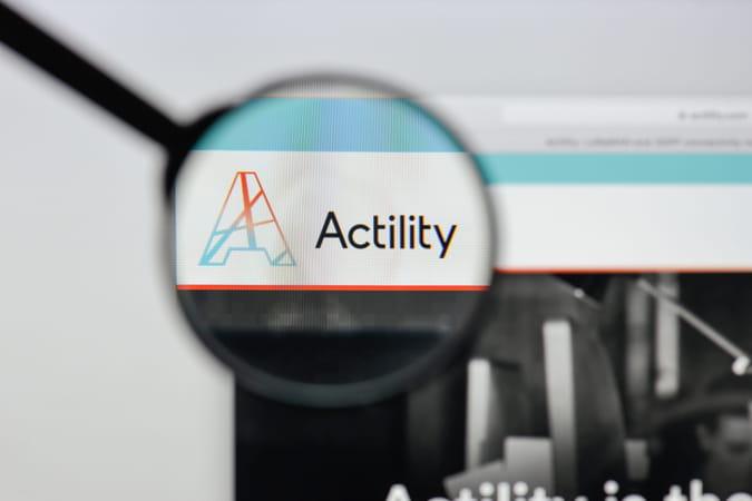 Info JDN : Veolia achète une partie d'Actility pour gagner en agilité énergétique