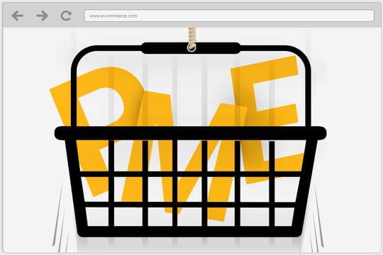 Les clés du succès de ces PME devenues e-marchands