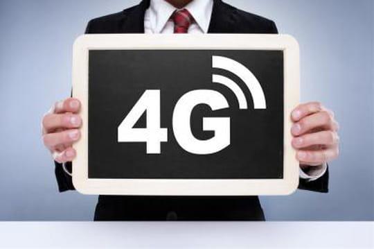 L'Arcep autorise Bouygues Telecom à faire de la 4G sur ses fréquences 2G