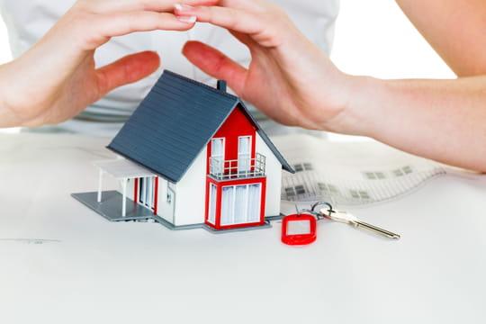 Assurance emprunteur: plus d'acteurs mais des tarifs qui baisseront peu