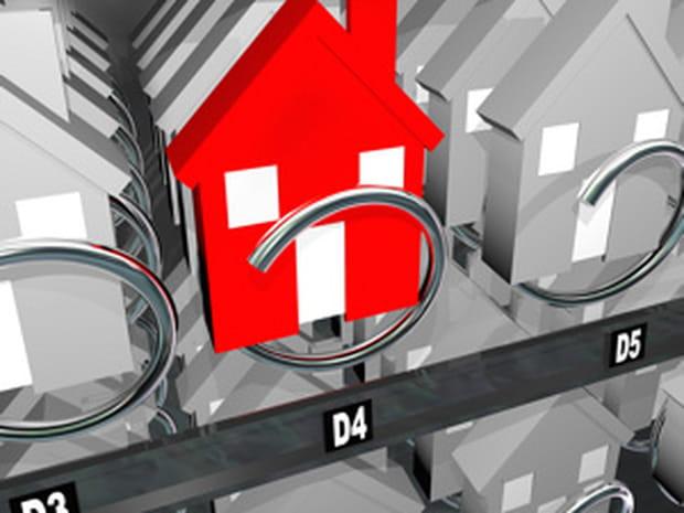 10astuces pour acheter un bien immobilier moins cher