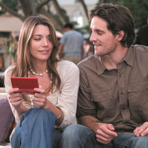 la console de jeux la plus vendue de tous les temps continue de séduire.