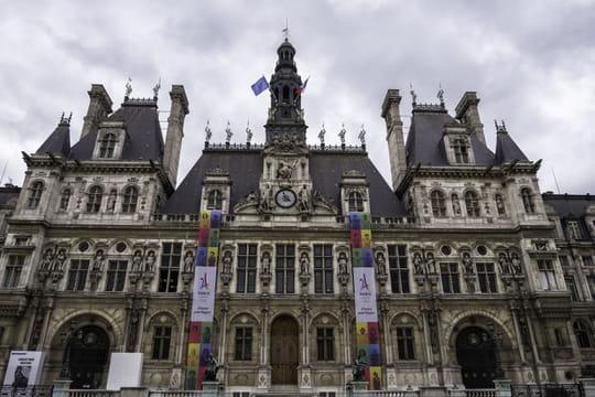 Public.io s'implante à Paris pour réconcilier start-up et secteur public