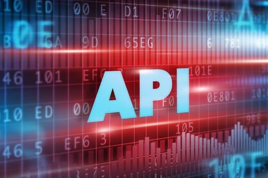 Raz-de-marée des API : mais où en est la France?
