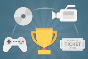 L'e-sport devient le terrain de jeu des médias et des marques
