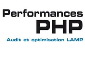 Améliorer son code PHP