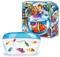 aquarium 200