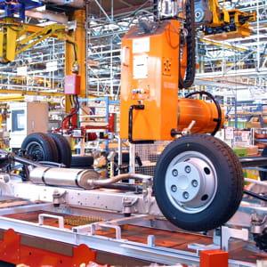bosal france est une filiale de l'équipementier automobile belgo-néerlandais