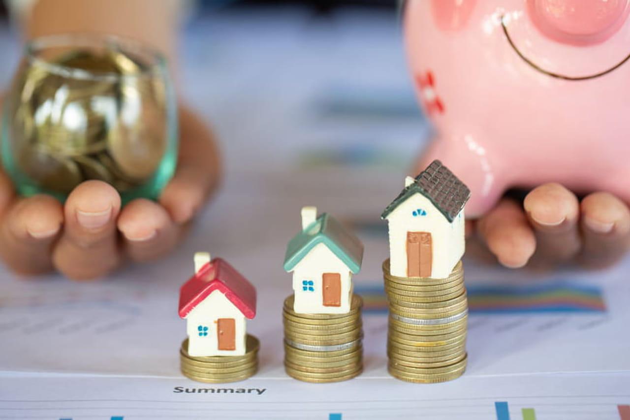 Taxe D Habitation Serez Vous Exonere Le Gouvernement A Tranche