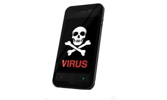 Google corrige de nombreuses graves failles dans Android