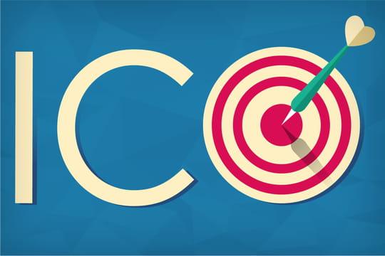 Comment lancer son ICO… et la réussir