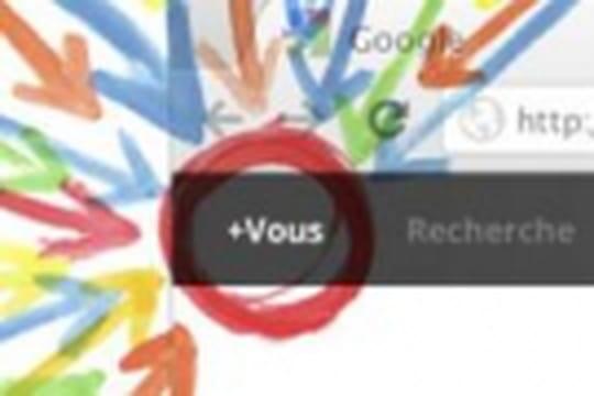 Google revendique plus de 10 millions de membres pour Google+