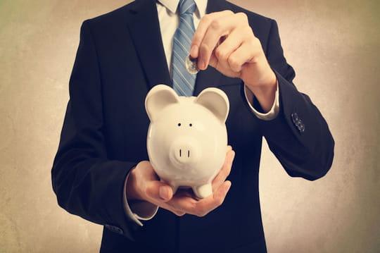 L'épargne salariale: quelles particularités?