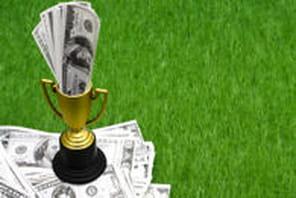 Les compétitions sportives les plus riches