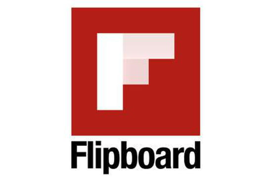 Flipboard lance ses contenus sponsorisés