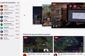 L'économie Twitch, entre gros sous et petits streamers