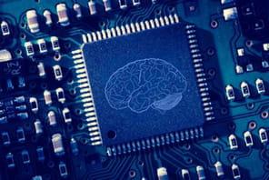 Intel dévoile Broadwell, des processeurs gravés en 14 nanomètres