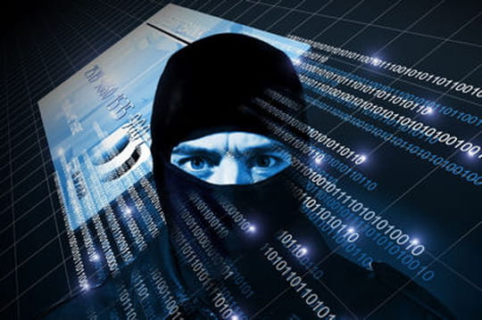 Comment protéger ses finances des hackers