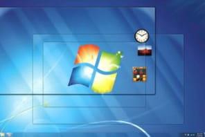 Windows 7 : l'installation silencieuse du SP1 arrive