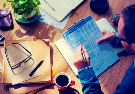 Réforme de l'assurance chômage: le bilan