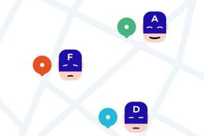 Jean-Pierre Remy lance Deepreach pour séduire les annonceurs multi-local