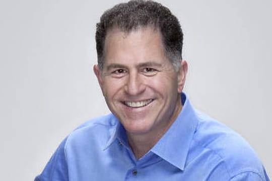 Services informatiques : Dell chercherait à vendre Perrot Systems pour 5 milliards de dollars
