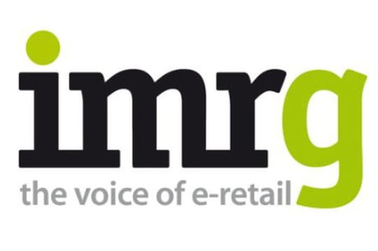 L'e-commerce BtoC mondial dépassera 1000 milliards d'euros en 2013