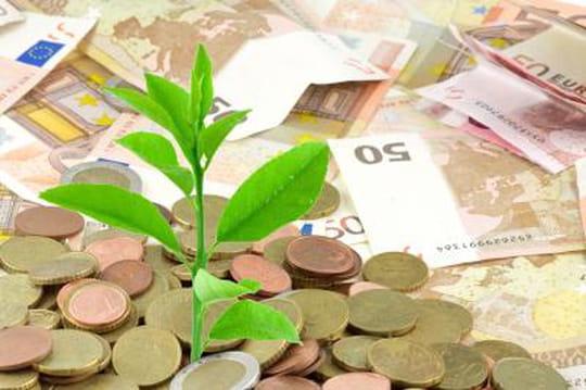 Le Web français a levé 39,7millions d'euros en avril