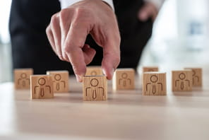 Recruter en période de crise: mode d'emploi