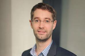 """Julien Lesaicherre (Facebook):""""Avec Facebook at Work, nous voulons connecter 3milliards de salariés"""""""