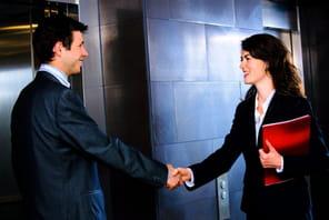 Entrepreneurs : réussir votre présentation flash