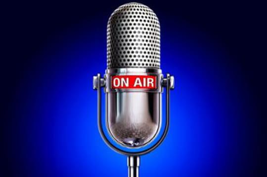 Nuance veut ouvrir la reconnaissance vocale à toutes les apps