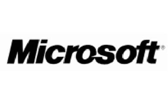 Windows 8 et Internet Explorer : Microsoft de nouveau dans le collimateur de l'UE